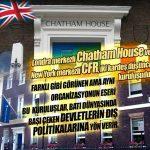 13 150x150 İngiliz Derin Devleti Resimli Anlatımlar
