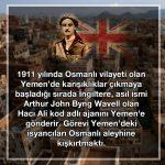 15 150x150 İngiliz Derin Devleti Resimli Anlatımlar