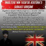 30 150x150 İngiliz Derin Devleti Resimli Anlatımlar