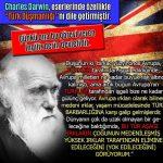 36 150x150 İngiliz Derin Devleti Resimli Anlatımlar