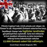 37 150x150 İngiliz Derin Devleti Resimli Anlatımlar