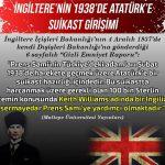 59 150x150 İngiliz Derin Devleti Resimli Anlatımlar