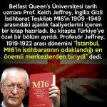 6 150x150 İngiliz Derin Devleti Resimli Anlatımlar