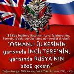 7 150x150 İngiliz Derin Devleti Resimli Anlatımlar