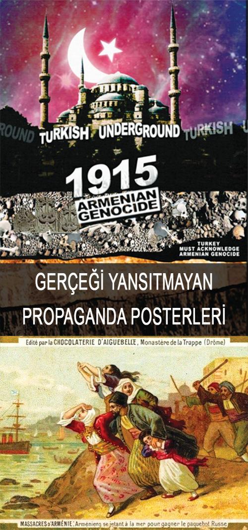 Ermeniler18 İngiliz Derin Mafya Örgütlenmesinin Gelişimi