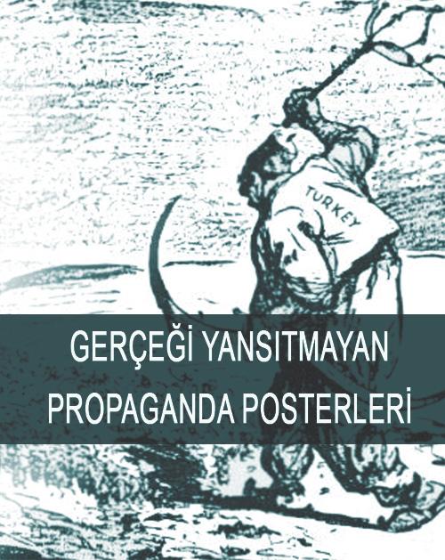 Turk Aleyhtari3 İngiliz Derin Mafya Örgütlenmesinin Gelişimi