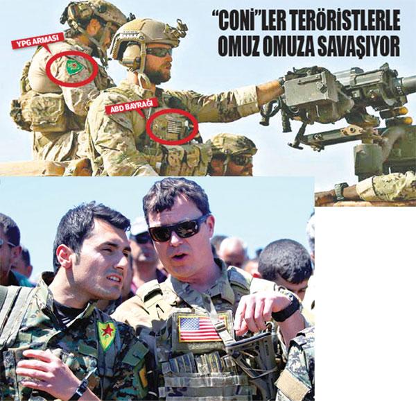 ABD PKK 1. AÇIK TOPLUM İDEOLOJİSİ VE SOROS VAKFI