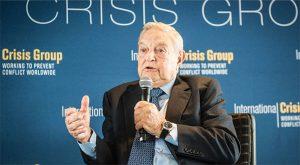 CrisisGroup Soros 300x165 1. AÇIK TOPLUM İDEOLOJİSİ VE SOROS VAKFI