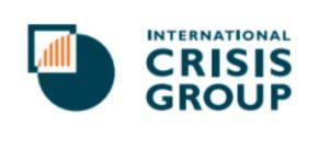 CrisisGroup logo 300x136 1. AÇIK TOPLUM İDEOLOJİSİ VE SOROS VAKFI