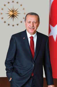Erdogan2 199x300 SAPKIN İDEOLOJİLERE KARŞI İYİLERİN İTTİFAKI