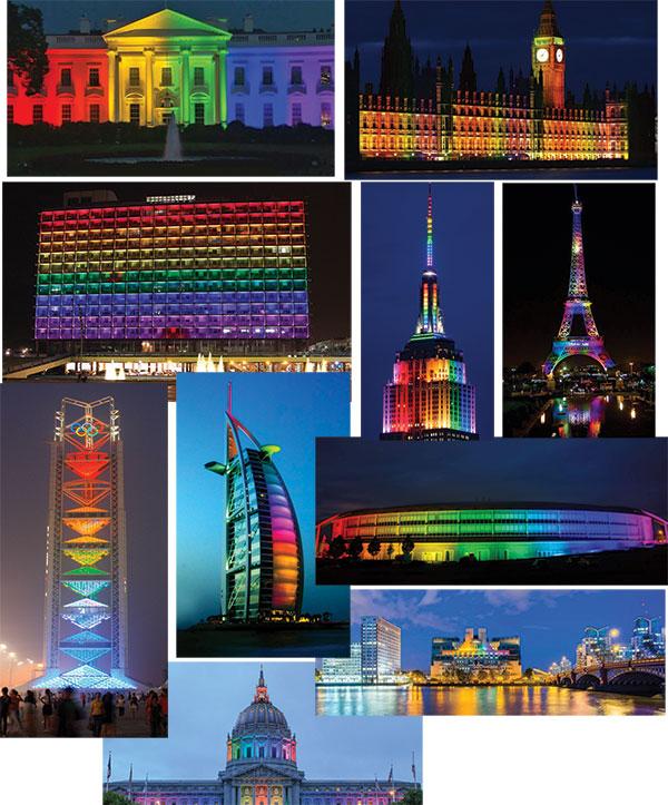 HomoDunya2 DÜŞÜNCE KURULUŞLARI ÜZERİNDEN İNGİLİZ DERİN DEVLETİNİN ETKİ POLİTİKASI