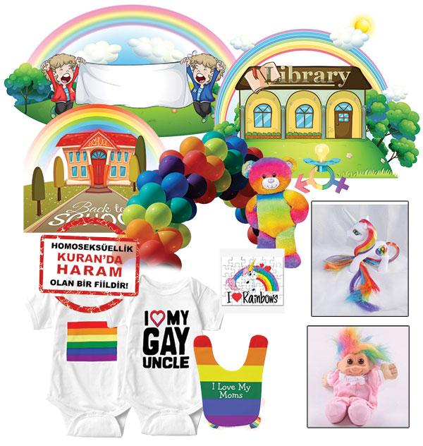 Homo Couklara DÜŞÜNCE KURULUŞLARI ÜZERİNDEN İNGİLİZ DERİN DEVLETİNİN ETKİ POLİTİKASI