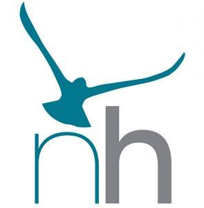 NewHorizons 295x300 DİĞER DÜŞÜNCE KURULUŞLARI