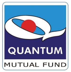 QuantumSoros 296x300 1. AÇIK TOPLUM İDEOLOJİSİ VE SOROS VAKFI