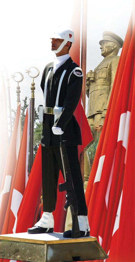 TurkAskeri 531x1024 1. AÇIK TOPLUM İDEOLOJİSİ VE SOROS VAKFI