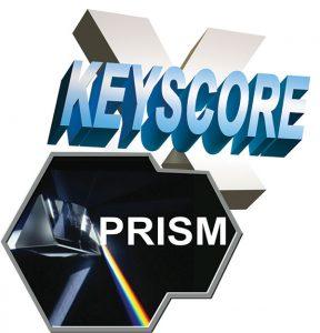 keyscore 288x300 DÜNYA İSTİHBARAT AĞININ MERKEZİ İNGİLİZ DERİN DEVLETİ