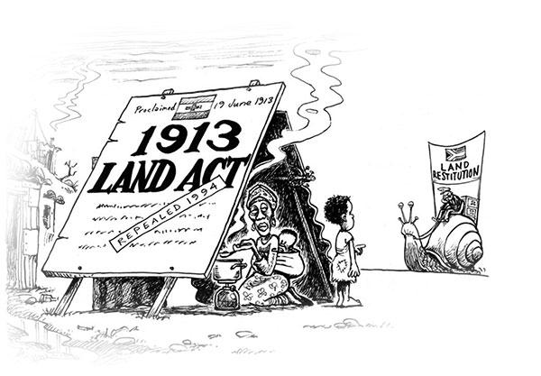 Apartheid3 İNGİLİZ DERİN DEVLETİ VE SÖMÜRGECİLİK ZULMÜ