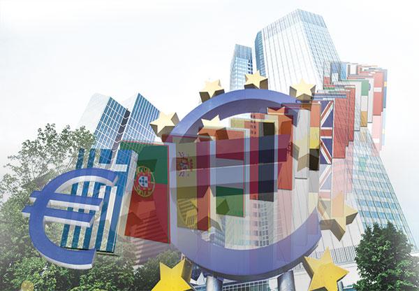 EuroTaslar AB VE NATODA İNGİLİZ DERİN DEVLETİ