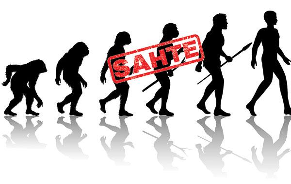 Evrim İNGİLİZ DERİN DEVLETİ VE SÖMÜRGECİLİK ZULMÜ