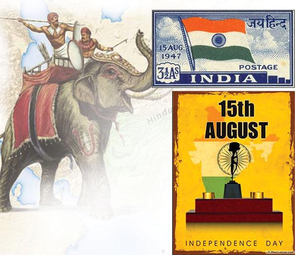 HindistanBagimsiz2 İNGİLİZ DERİN DEVLETİ VE SÖMÜRGECİLİK ZULMÜ