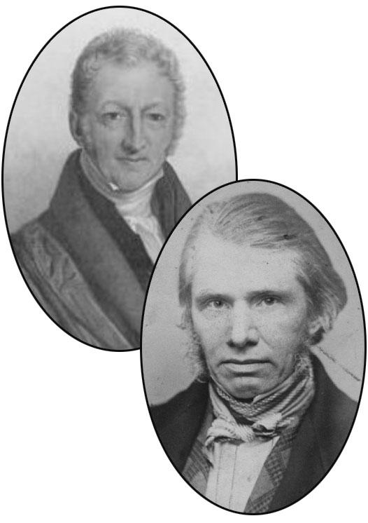 Malthus Trevelyan İNGİLİZ DERİN DEVLETİ VE SÖMÜRGECİLİK ZULMÜ