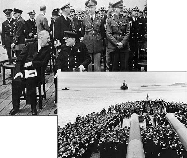 Prince of Whales 1 II. BÖLÜM: SÖMÜRGE İMPARATORLUĞUNDAN İNGİLİZ MİLLETLER TOPLULUĞUNA